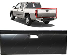 Best 2007 gmc canyon tailgate Reviews