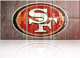 Best 49ers helmet pictures Reviews