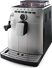 Gaggia Volautomatische koffiemachine.