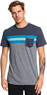 Quiksilver Men's Holy Kiss Knit Top
