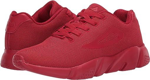 Fila Red/Fila Red/Fila Red