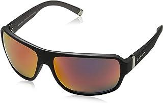 Casco Gafas SX-61 Gafas de Sol Gafas de esquí y Snowboard Bicolour para Bicicleta, SX61Bicolour