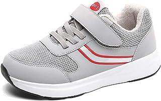 Vrouwen Mode Trainers Running Shoes Sport Lightweight Sports Gym Walking Sneakers Comfortabel En Ademend Memory Foam Toeva...