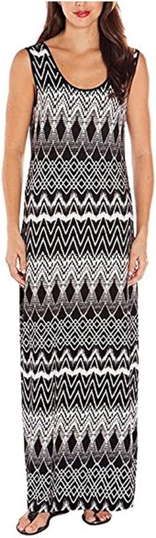 Mario Serrani Ladies' Maxi Dress, Variety color and Size