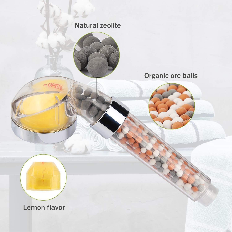 leki zredukowane montaż