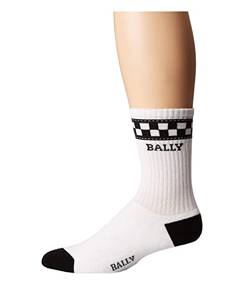 Bally Parcours Socks