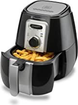 Toastmaster 2.5L Air Fryer