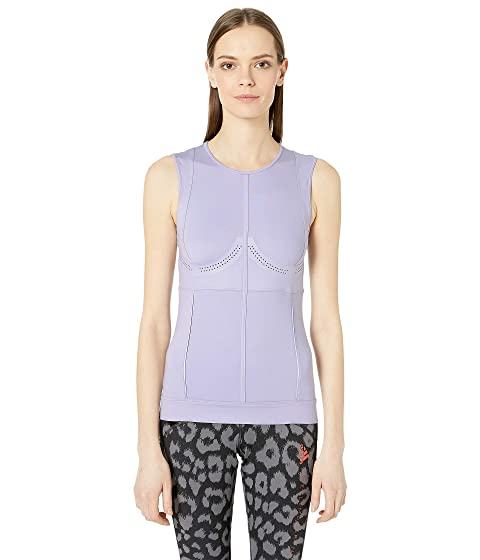 adidas by Stella McCartney Train Tank DT9253