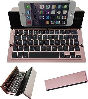 Best iphone 6s laser keyboard Reviews