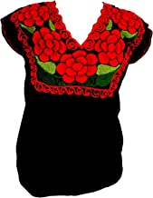 Best floral mexican shirt Reviews