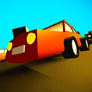 Mini Mirco Racing