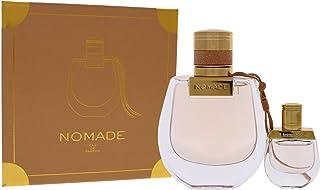 Chloe Nomade for Women Eau de Parfum 50ml+5ml Mini Set