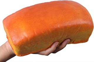 Best eric squishy abs Reviews
