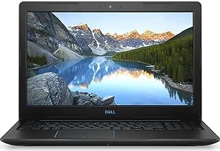 Dell G315-6B75F161256C 15.6 inç Dizüstü Bilgisayar Intel Core i7 16 GB GB Linux