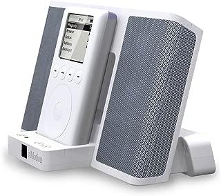 Altec Lansing inMotion iM3C Portable Audio System for iPod