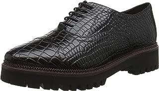 Zapatos de Cordones Brogue para Mujer New Look Christina