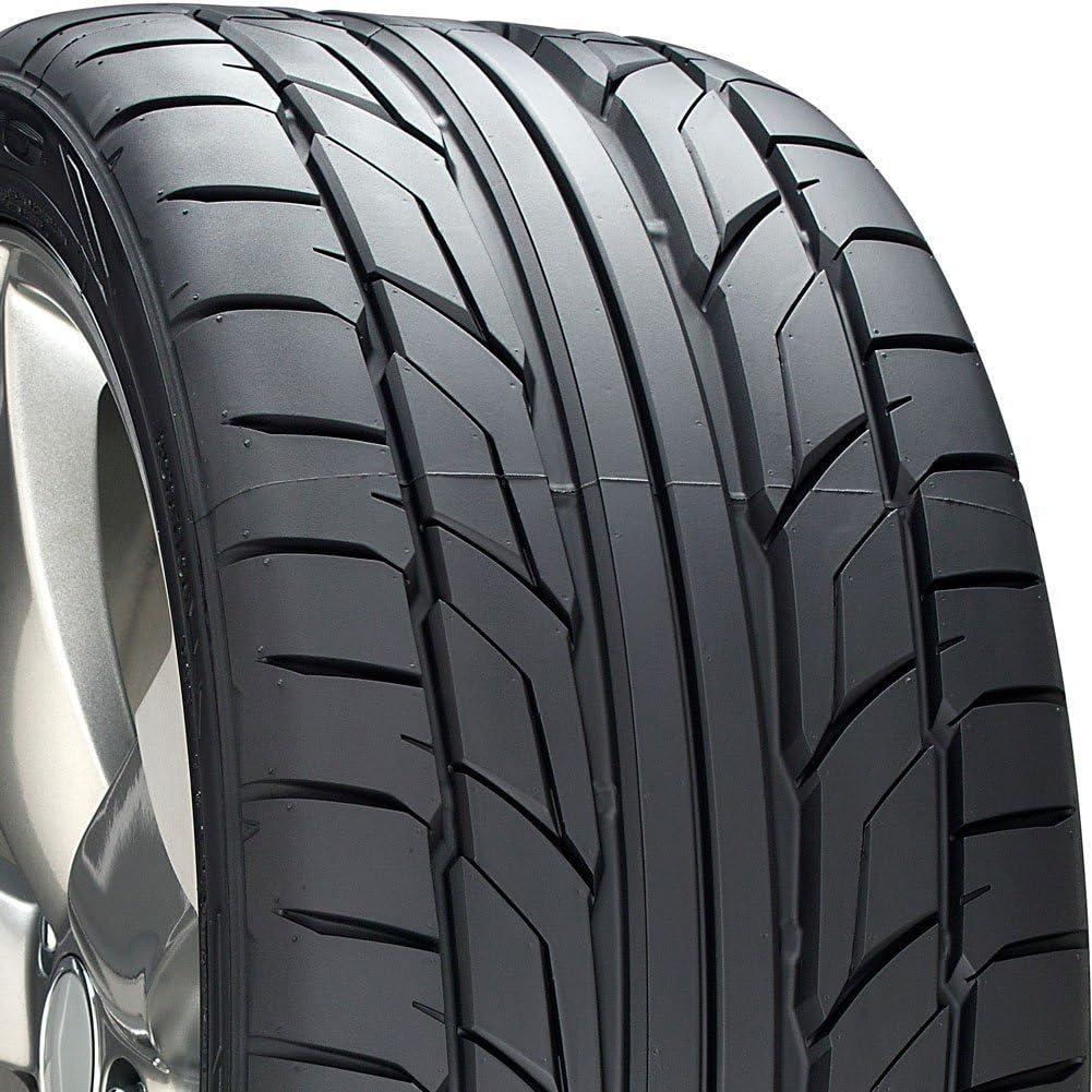 Brand new Nitto Ridge Grappler service All-Terrain Radial - Tire LT265 121Q 60R20