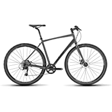 Ubuy India Online Shopping For diamondback bicycles in