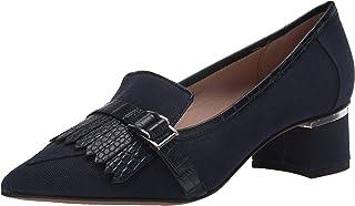 Franco Sarto Women's Grenoble Loafer