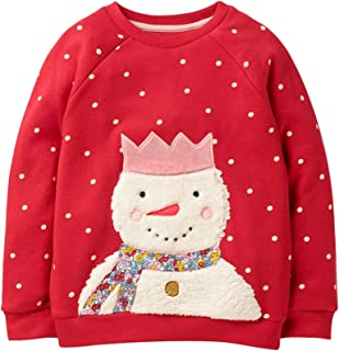Best snowman sweatshirt pattern Reviews