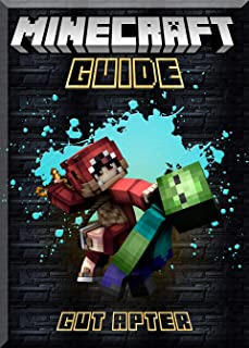 Domination To The Fullest Minecraft Guide: (An Unofficial Minecraft Book)