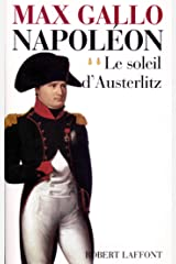 Napoléon - Tome 2 (Hors Collection) Format Kindle