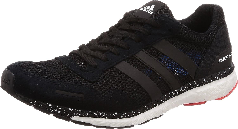 Adidas Adizero Adios 3 Running shoes - AW18