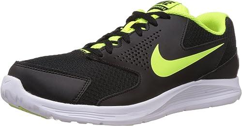 Adidas CP Trainer 2
