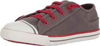 umi Kids' Dax Ii Sneaker