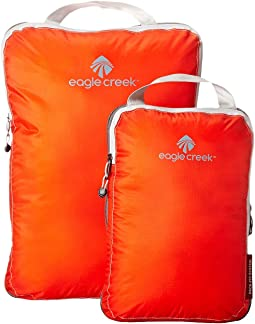 Eagle Creek - Pack-It Specter™ Compression Cube Set