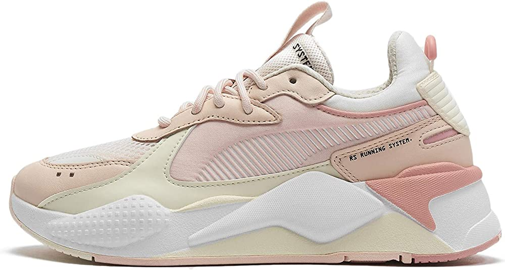 Puma scarpe da donna sneakers  RS-X Tech