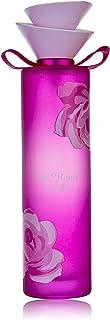 Aquolina Pink Flower Edp Spr 100Ml