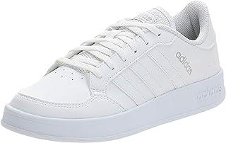 adidas BREAKNET Women's Tennis Shoes