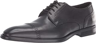 Bruno Magli Men's Lansdale Oxford