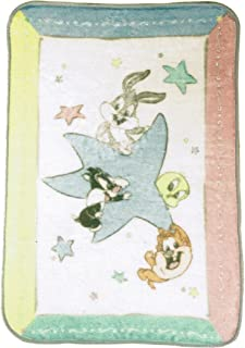 baby looney tunes bedding sets for cribs