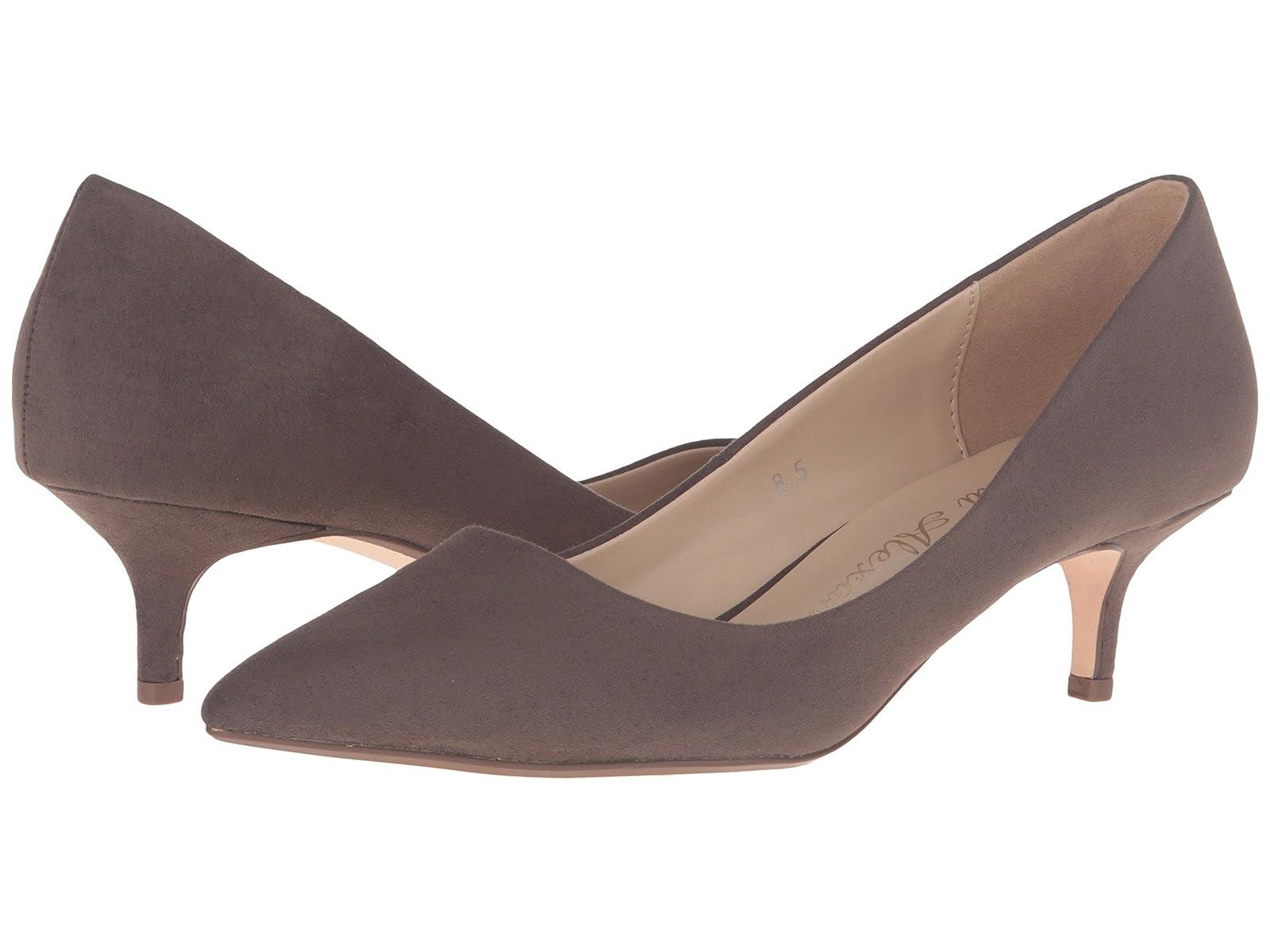 Athena Alexander TeagueCheap and distinctive eye-catching shoes