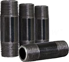 Best 2 steel pipe Reviews