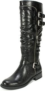 WHITE MOUNTAIN 'Lexington' Women's Boot