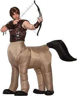 Best realistic centaur costume Reviews