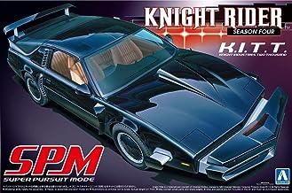Suchergebnis auf für: knight rider ferngesteuert