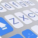 Keyboard Themes - Kindle Fire