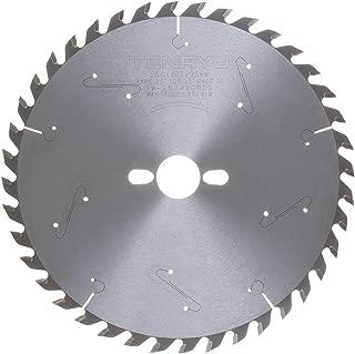 Tenryu IW-25040CBD3 250mm Saw Blade