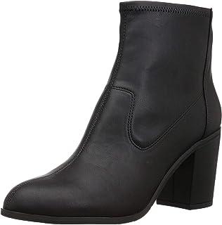 BC Footwear Women's Ringmaster Fashion Boot