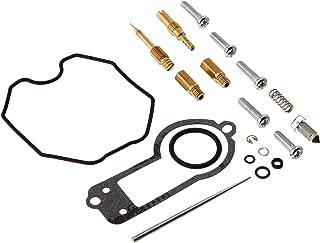 All Balls Carburetor Repair Kit 26-1173 Honda CRF230F 2003-2015