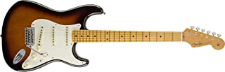 squier vintage modified stratocaster specs
