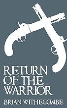 Return of the Warrior (Courtenay)