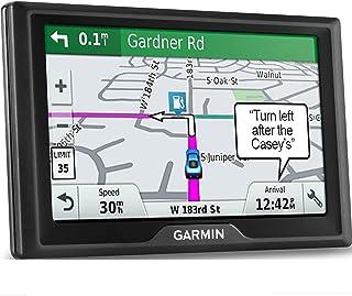 "$139 » Garmin Drive 61 EX GPS, 6"" Dual-Orientation Display - 010-01679-09"
