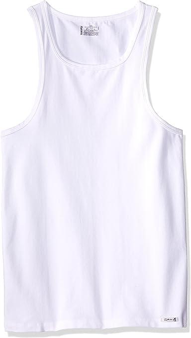 Skiny Camiseta de Tirantes para Hombre
