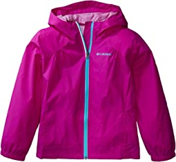 Switchback™ Rain Jacket (Little Kids/Big Kids)