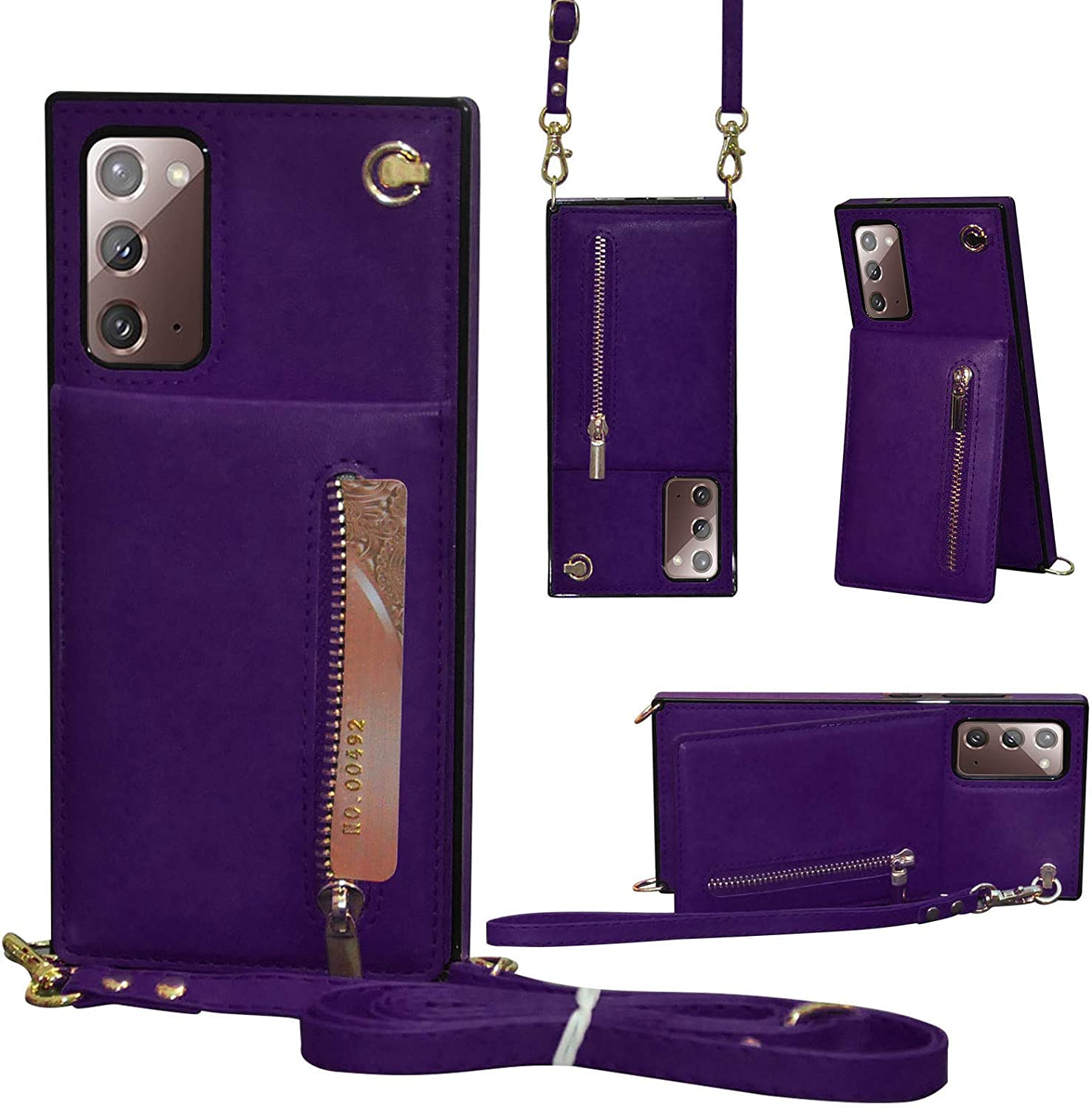 Challenge the lowest price Acxlife Samsung Galaxy S20 FE Adjusta Wallet Max 45% OFF Case 5G with